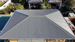Roof Replacement Brisbane, roof Replacement ipswich