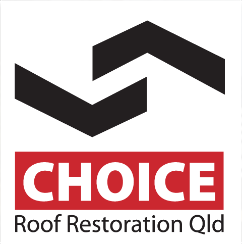 Choice Roof Restoration QLD